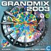 Grandmix 2003