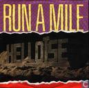 Platen en CD's - Helloise - Run a mile