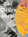 Comics - Guin Saga - The Seven Magi, The - The Guin Saga - The seven Magi - Volume 1