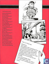 Strips - Koning Hollewijn - Het gewichtsverlies