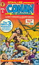 Comic Books - Conan - Nummer 1