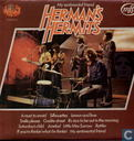 Schallplatten und CD's - Herman's Hermits - The Most of Herman's Hermits Volume 2