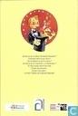 Comics - Petit theatre de la Bande Dessinee, Le - Le petit theatre de la Bande Dessinee