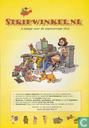 Comic Books - Stripnieuws [Het Stripschap] (tijdschrift) - Stripnieuws 4