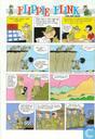 Comics - Sjors en Sjimmie Extra (Illustrierte) - Nummer 15