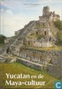 Yucatan en de Maya-cultuur