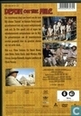 DVD / Video / Blu-ray - DVD - Death on the Nile