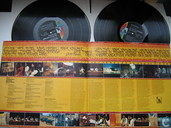 Disques vinyl et CD - Shankar, Ravi - Festival from india