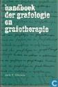 Handboek der grafologie en grafotherapie