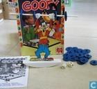 Spellen - Goofy - Goofy