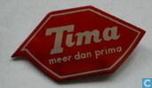 Tima meer dan prima [orange]