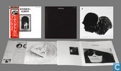 Disques vinyl et CD - Lennon, John - Wedding Album