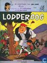 Lodderoog