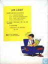 Strips - Jim Lont - Lodderoog