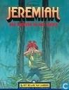Strips - Jeremiah - Een geweer in het water