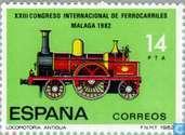 Eisenbahn-Kongress
