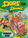 Comic Books - Perry Winkle - Verhalenboek - 3 komplete verhalen