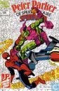 Comic Books - Green Goblin - Peter Parker 125