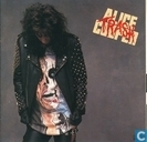 Platen en CD's - Alice Cooper - Trash