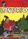 Comic Books - Jim Lont - Lontario