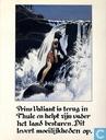Bandes dessinées - Prince Vaillant - De rivier die verdween