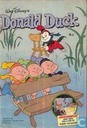 Comic Books - Donald Duck (magazine) - Donald Duck 2
