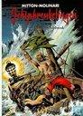 Comic Books - Schipbreukelingen - Laatste schipbreuk