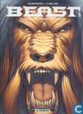 Bandes dessinées - Beast - Yunze, de beschermgod