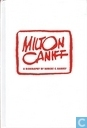 Strips - Meanwhile... A Biography of Milton Caniff - Meanwhile... A Biography of Milton Caniff