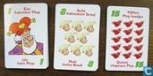 Spellen - Kabouter Plop - Kabouter Plop kaartspel