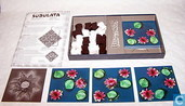 Board games - Subulata - Subulata