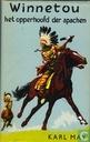 Winnetou het opperhoofd der Apachen