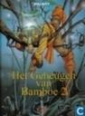 Comic Books - Geheugen van bamboe, Het - Het geheugen van bamboe 2