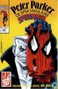 Bandes dessinées - Hulk - Peter Parker 128