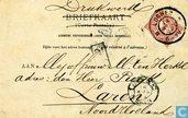 Cartes postales - Lochem - Markt