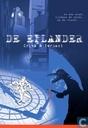 Bandes dessinées - Eilander, de - De Eilander