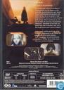 DVD / Video / Blu-ray - DVD - Avalon