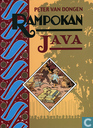 Comic Books - Rampokan - Java