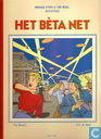 Comic Books - Morgan Stern & Tom More, detectives - Het Bèta net