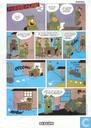 Comics - SjoSji Extra (Illustrierte) - Nummer 15