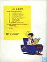 Comic Books - Jim Lont - Graf von Zerk