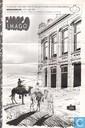 Comic Books - Imago (tijdschrift) - Imago 19