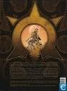 Bandes dessinées - Naufragés d'Ythaq, Les - Onbekende wereld