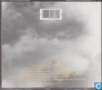 Disques vinyl et CD - Morrissey - Viva Hate