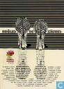 Strips - Drôles de zèbres - Drôles de zèbres