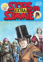 Bandes dessinées - Sjors en Sjimmie Extra (tijdschrift) - Nummer 22