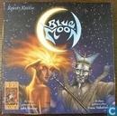 Board games - Blue Moon - Blue Moon