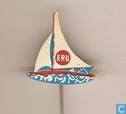 ERU (sailboat)