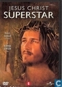 DVD / Vidéo / Blu-ray - DVD - Jesus Christ Superstar