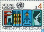 Economische en Sociale Raad